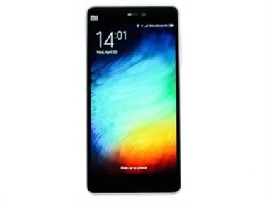 小米 小米手机4i(标准版/移动4G) ROM刷机包下载