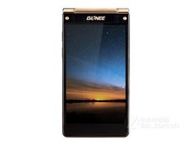 金立 W900S(金立天鉴/全网通) ROM刷机包下载