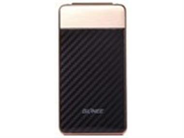 金立  GN600