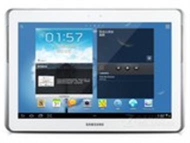 三星 N8000(Galaxy Note 10.1) ROM刷机包下载