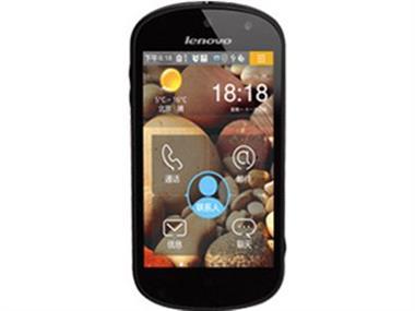 联想 S2-38AH0(联想乐Phone系列) ROM刷机包下载