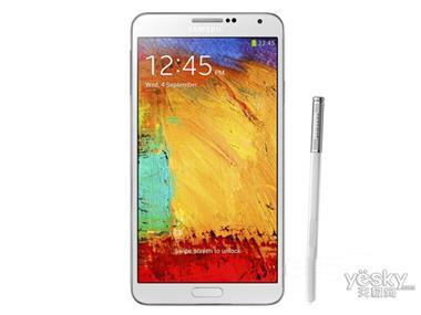 三星 G7200(Galaxy Grand Max/双4G) ROM刷机包下载