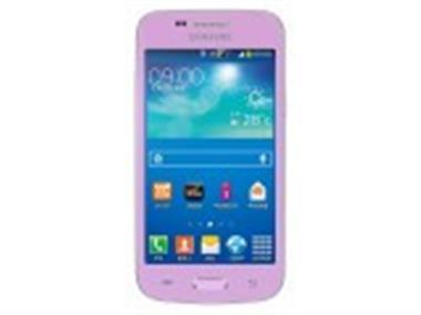 三星 G3502U(Galaxy Trend 3) ROM刷机包下载
