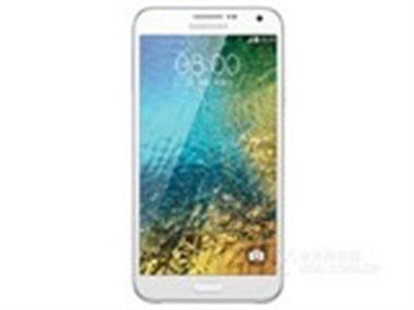 三星Galaxy E7 (E7000) 线刷包