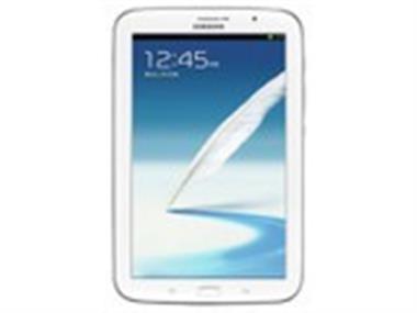 三星  Galaxy Note 8.0 (N5100)