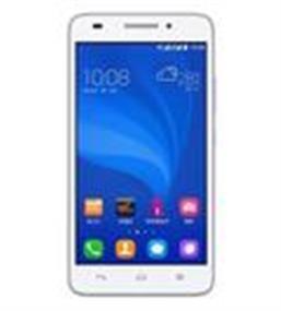 华为 G620S-UL00(荣耀畅玩4/联通4G) ROM刷机包下载
