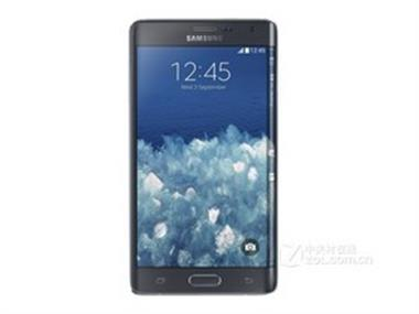 三星 Galaxy Note Edge (N9150) ROM刷机包下载