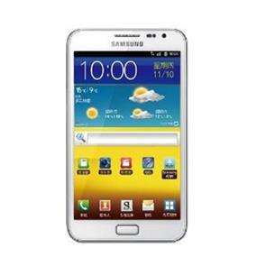 三星 I9220(Galaxy NOTE) ROM刷机包下载