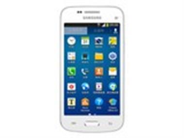 三星 G3508I(Galaxy Trend 3) ROM刷机包下载