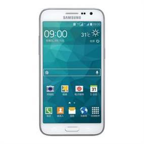 三星 G5109(Galaxy Core Max) ROM刷机包下载