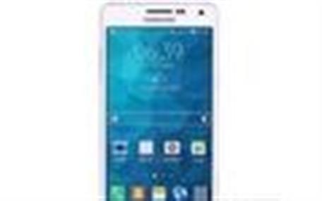 三星 A5000YZ(Galaxy A5) ROM刷机包下载