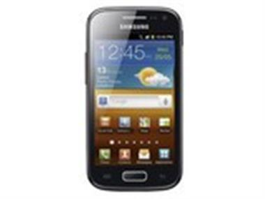 三星Galaxy Ace 2 (I8160) 线刷包