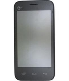 宏为 H84-G10 ROM刷机包下载