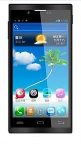 长虹 Z3t ROM刷机包下载