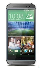 艾酷i9100 Q6 线刷包