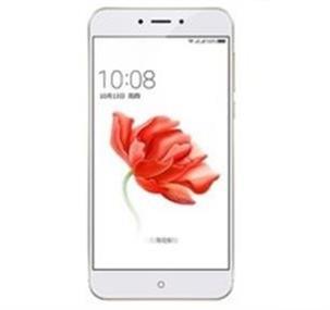 360手機1503-A01 線刷包
