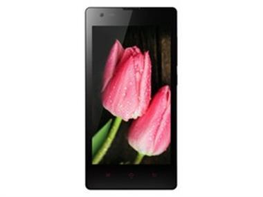 小米红米1S(联通3G/电信3G) 线刷包