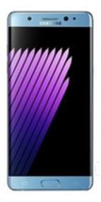 三星 Galaxy Note 7 (N9300) ROM刷机包下载