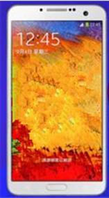 M派皇族N9000S 線刷包