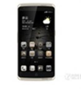 中興  N928DT