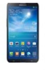 三星 i9205(Galaxy Mega 6.3) ROM刷机包下载