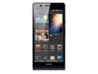 艾酷  i9100 X6
