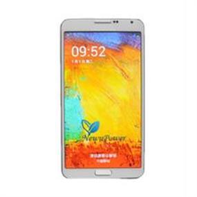 蓝天信N9002 线刷包