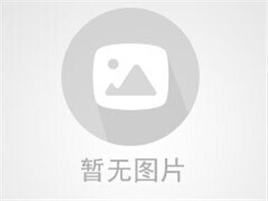 蓝博兴L8203+ 线刷包