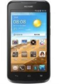 华为Y535电信3G  线刷包