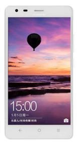 华为 G629-UL00(华为G629/双4G) ROM刷机包下载