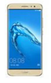 華為G9 Plus移動4G 線刷包