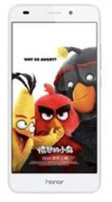 华为 NEM-UL10(荣耀畅玩5C/双4G) ROM刷机包下载