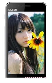 蓝米4G手机 线刷包