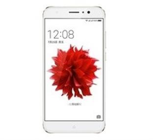 360手机1505-A02(骁龙版) 线刷包
