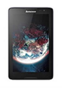 联想 A5500-HV(联想A8-50系列) ROM刷机包下载
