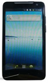 首家S880 线刷包