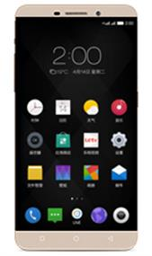乐视  X900(32G)
