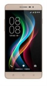 酷派 T2-C01(电信4G) ROM刷机包下载
