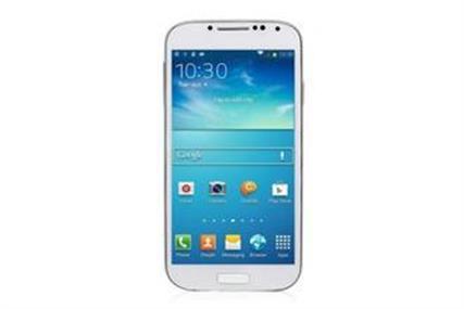 蓝天信N7102 线刷包