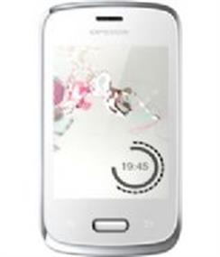 歐博信iMO850 線刷包