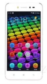 联想 S90-e(笋尖S90/电信4G) ROM刷机包下载