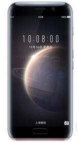 华为 NTS-AL00(荣耀Magic 全网通)