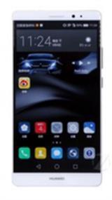 华为 NXT-CL00B(Mate 8电信版) ROM刷机包下载