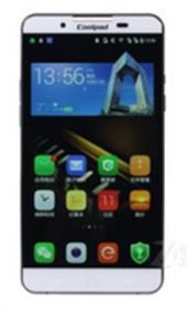 酷派 9971(大观5(电信4G)) ROM刷机包下载