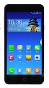 酷派 8675-W00(大神F2(联通4G)) 中国(China)
