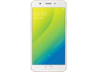 OPPO  A59S