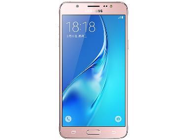三星 J7109(Galaxy J7) ROM刷机包下载