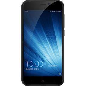 360手机1703-M01 线刷包