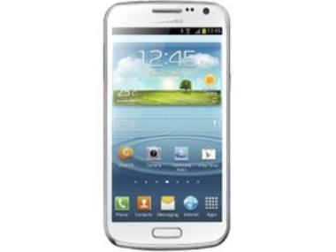 三星 i9260(Galaxy Premier) ROM刷机包下载