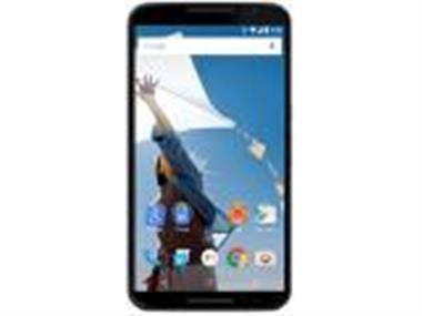 谷歌Nexus 6 线刷包